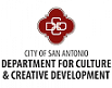 City of San Antonio Department for Culture and Creative Development